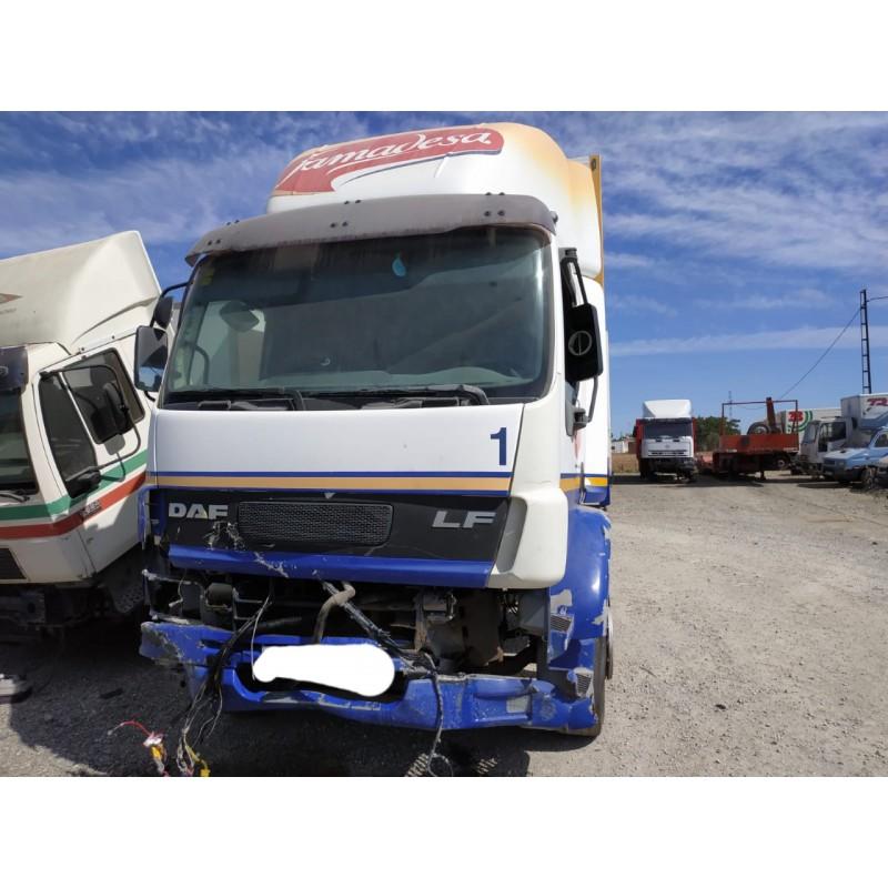 camion-daf-lf-55250 (1)