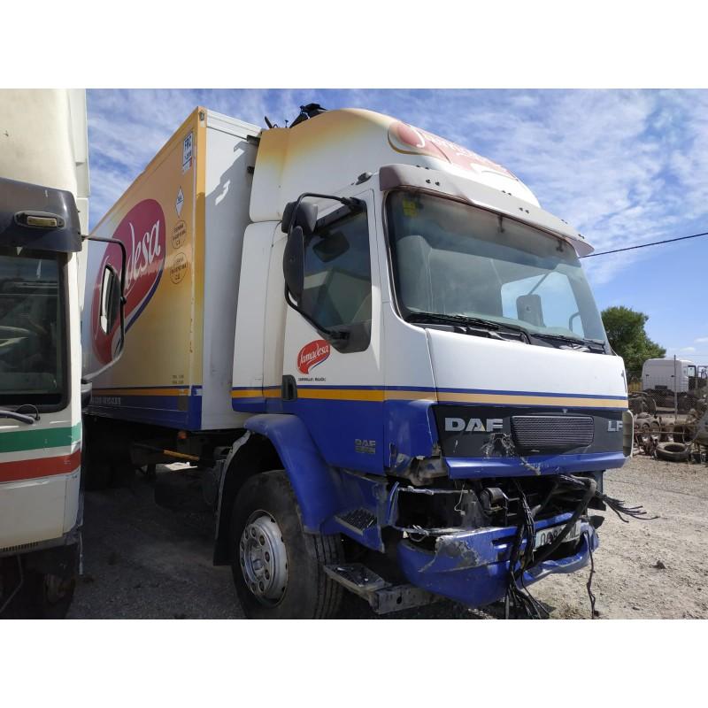 camion-daf-lf-55250 (2)