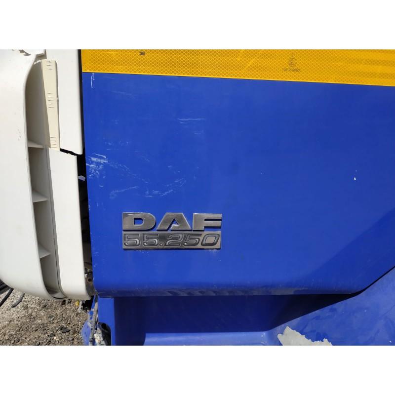 camion-daf-lf-55250 (3)