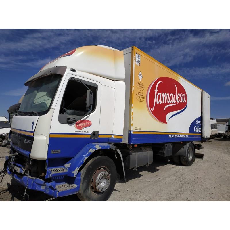 camion-daf-lf-55250