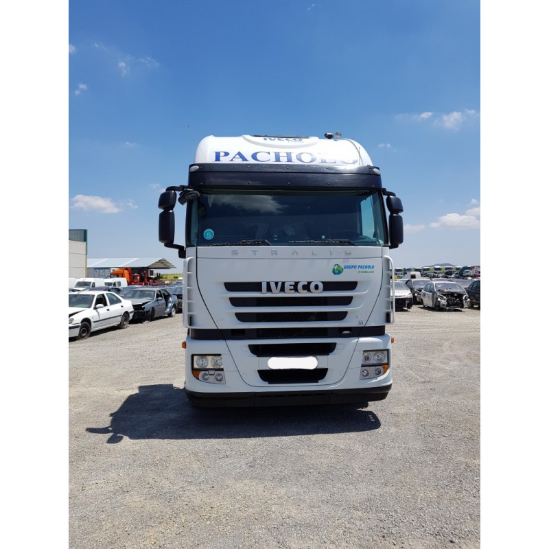 camion-iveco-ano-2009 1