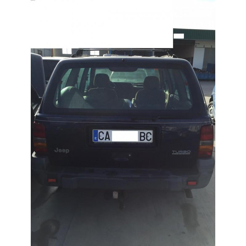coche-jeep (1)