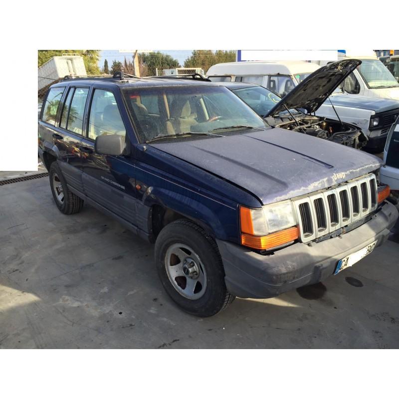 coche-jeep