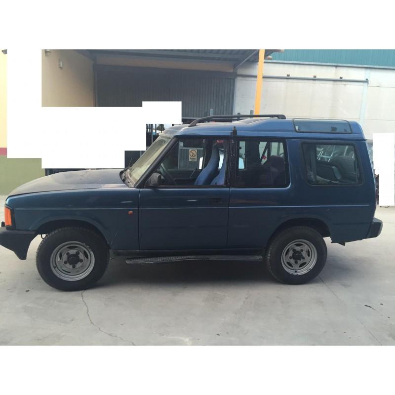 coche-land-rover-4x4-del-1992 (1)