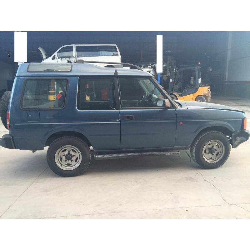 coche-land-rover-4x4-del-1992 (2)