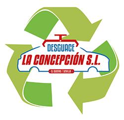 logo-desguacelaconcepcion-250
