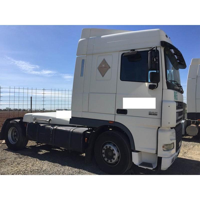 camion-daf-ft-xf-95430-dxe315-c1-de-2005 (2)