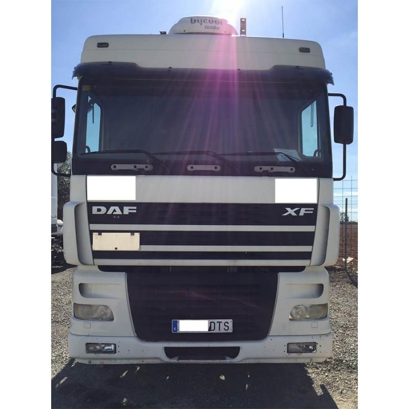 camion-daf-ft-xf-95430-dxe315-c1-de-2005 (3)