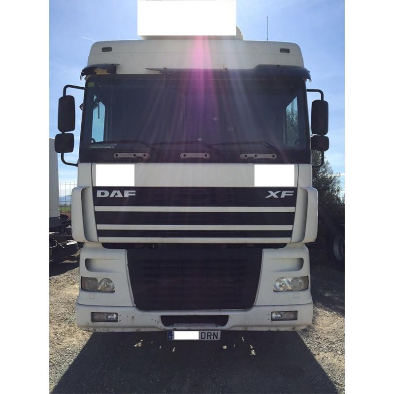 camion-daf-ft-xf-95430-dxe315-c1-de-2005 (4)