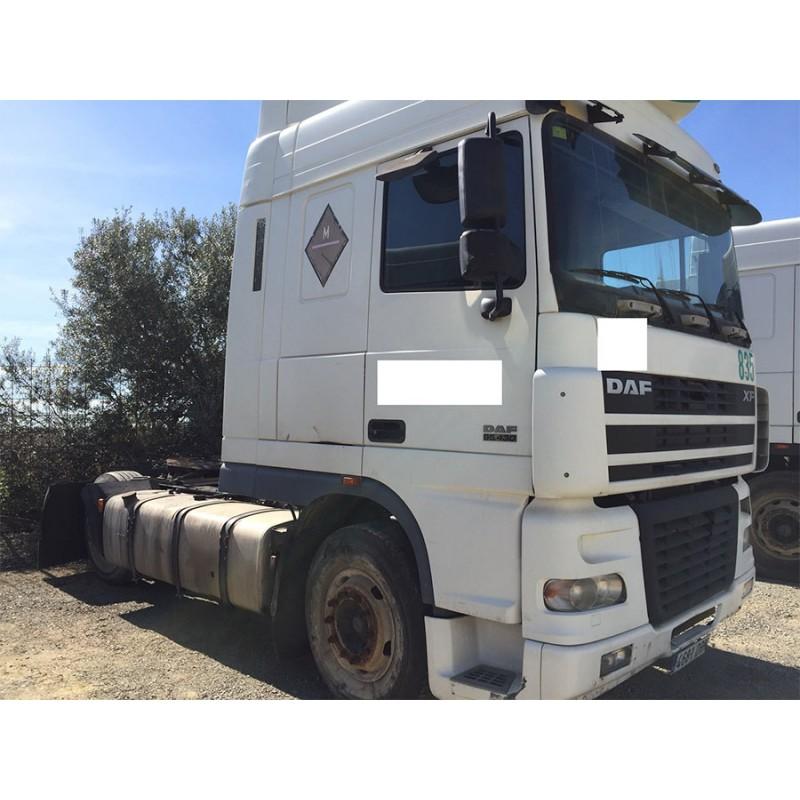camion-daf-ft-xf-95430-dxe315-c1-de-2005 (5)