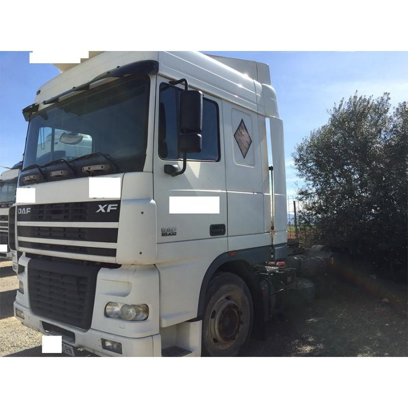camion-daf-ft-xf-95430-dxe315-c1-de-2005 (6)