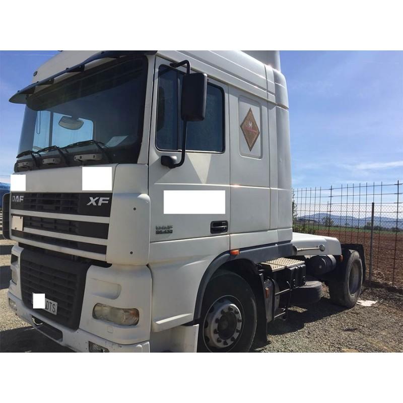 camion-daf-ft-xf-95430-dxe315-c1-de-2005