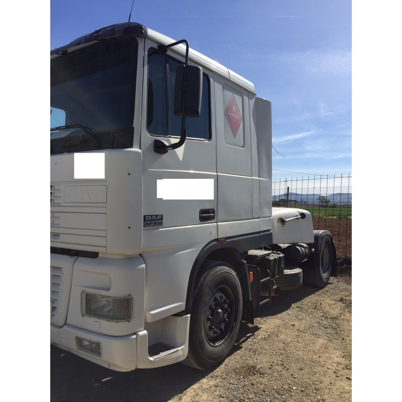 camion-daf-ft95xf430-de-1999 (2)