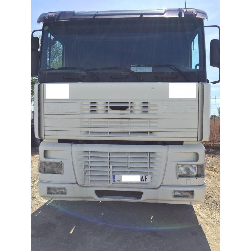 camion-daf-ft95xf430-de-1999