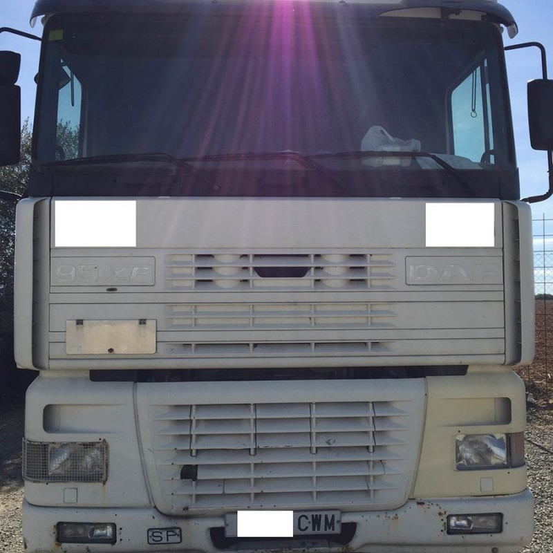 camion-daf-ft95xf490-de-2005 (3)