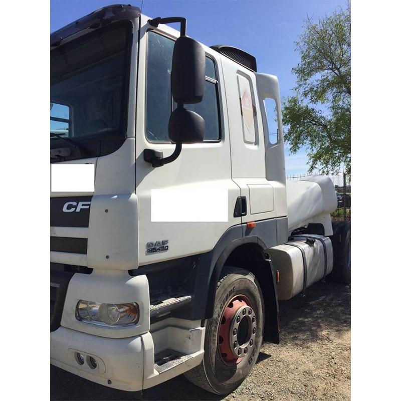 camion-daf-ftcf85410-de-2007 (1)