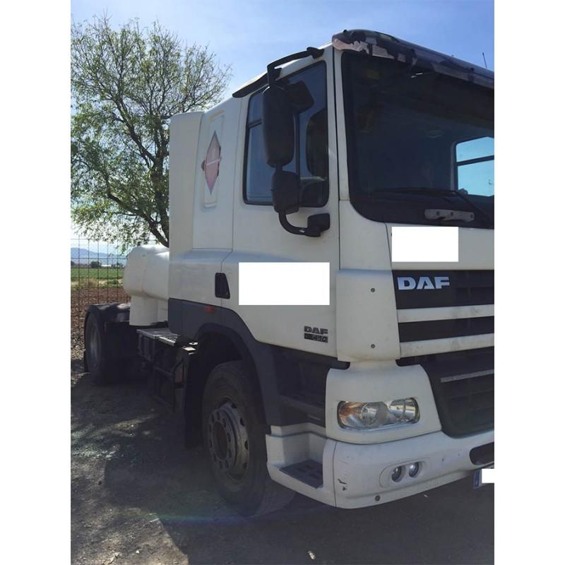 camion-daf-ftcf85410-de-2007 (3)