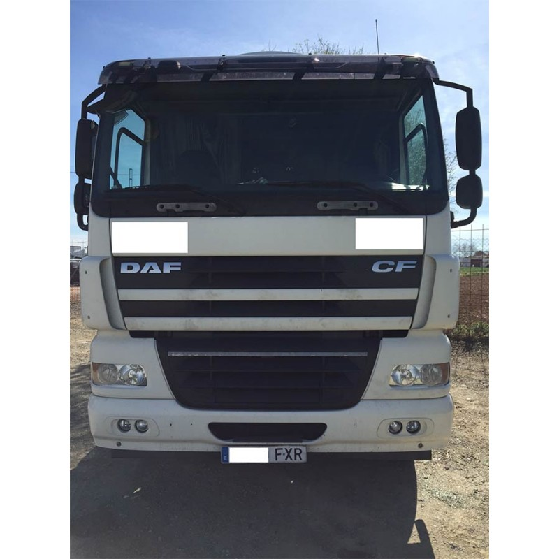 camion-daf-ftcf85410-de-2007
