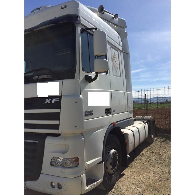 camion-daf-ftxf-105410-de-2007 (1)