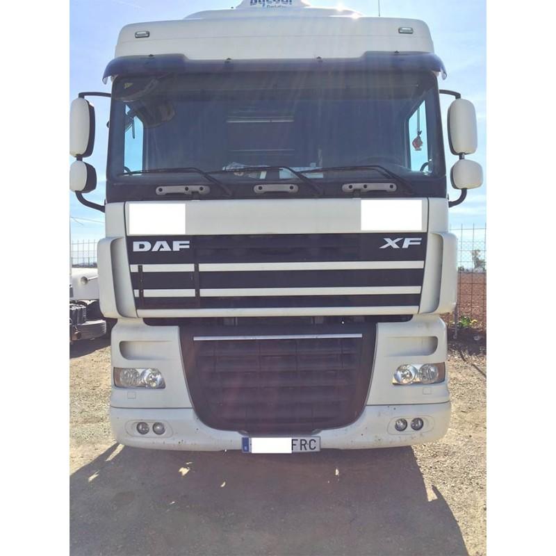 camion-daf-ftxf-105410-de-2007 (2)