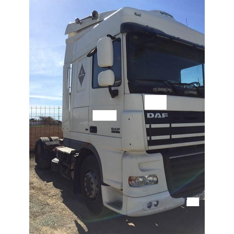 camion-daf-ftxf-105410-de-2007 (4)