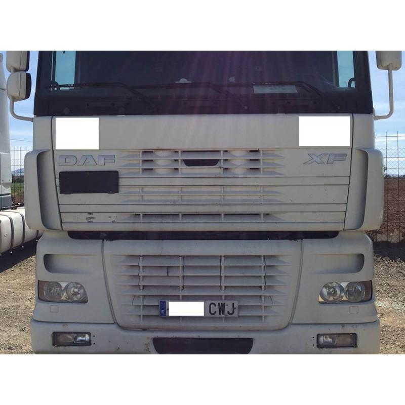 camion-daf-ftxf-95430-de-2004 (1)