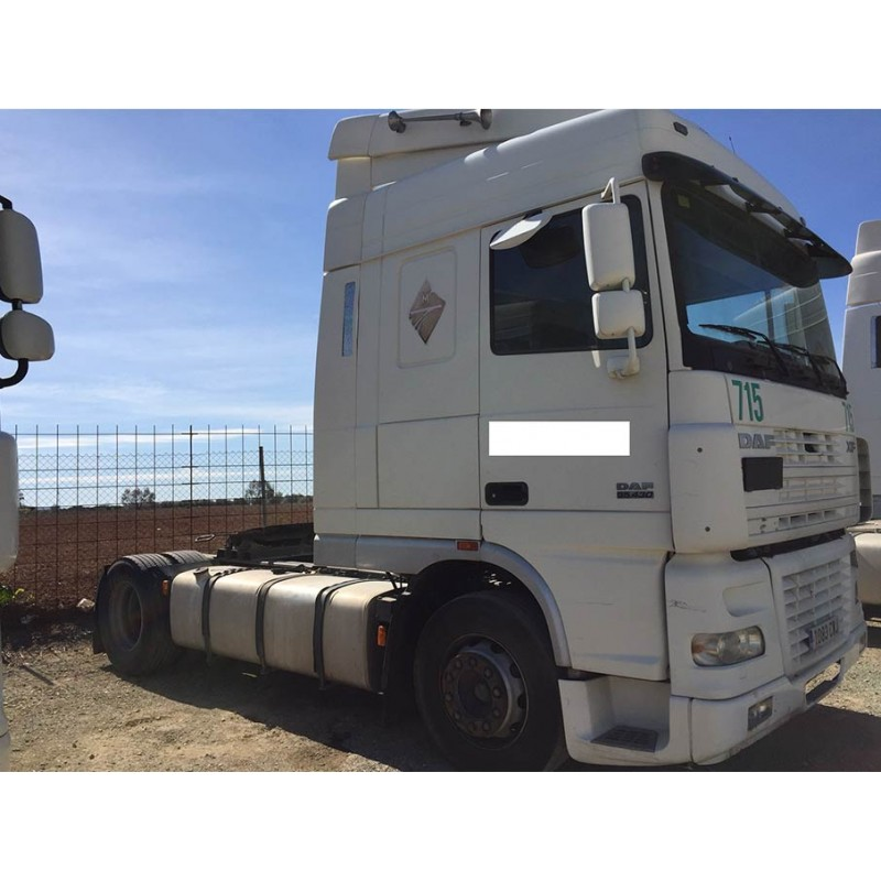 camion-daf-ftxf-95430-de-2004 (3)