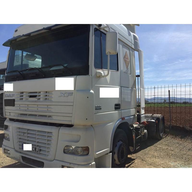 camion-daf-ftxf-95430-de-2004
