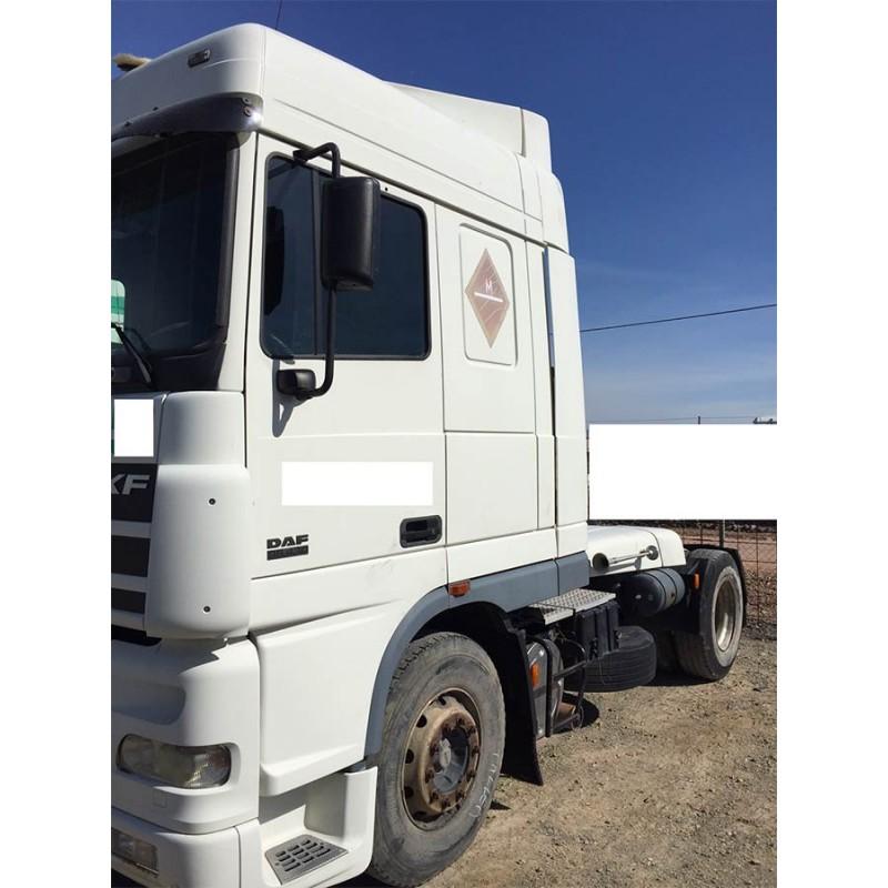 camion-daf-ftxf95430-de-2005 (3)