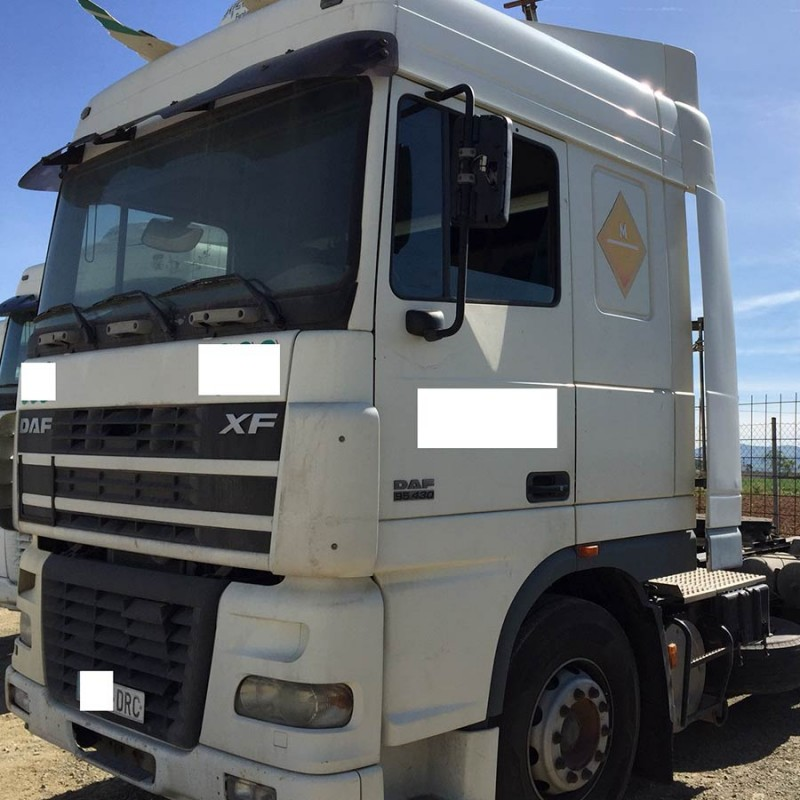 camion-daf-ftxf95430-de-2005 (4)