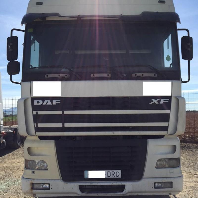 camion-daf-ftxf95430-de-2005 (5)