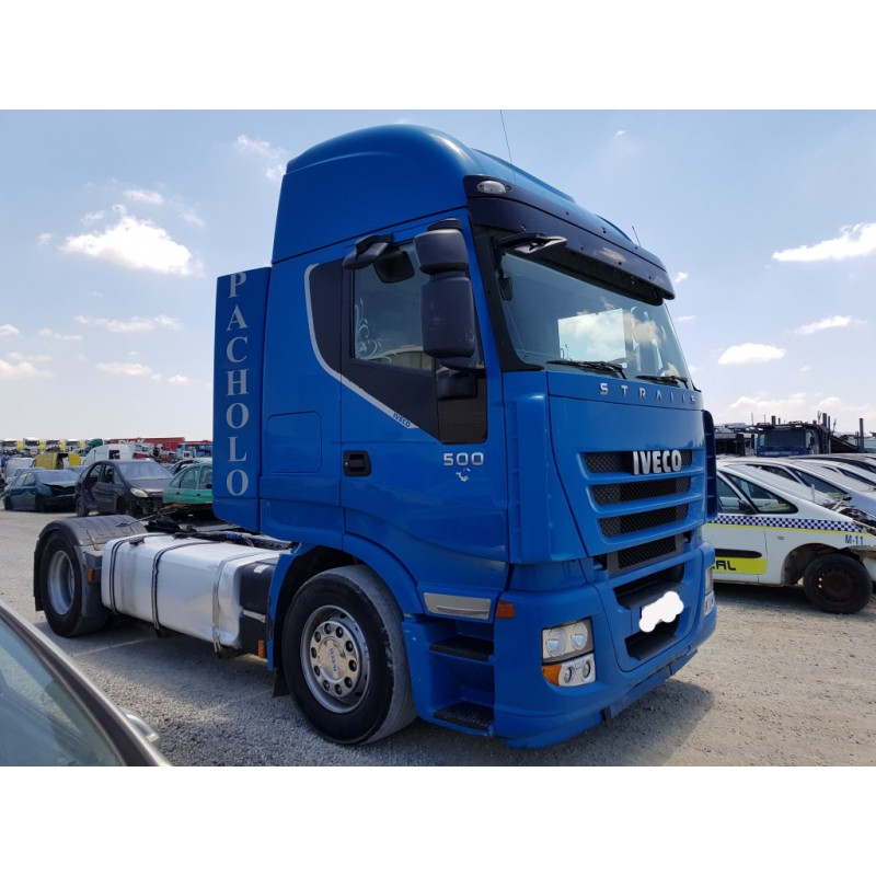 camion-iveco-ano-2009 (2)