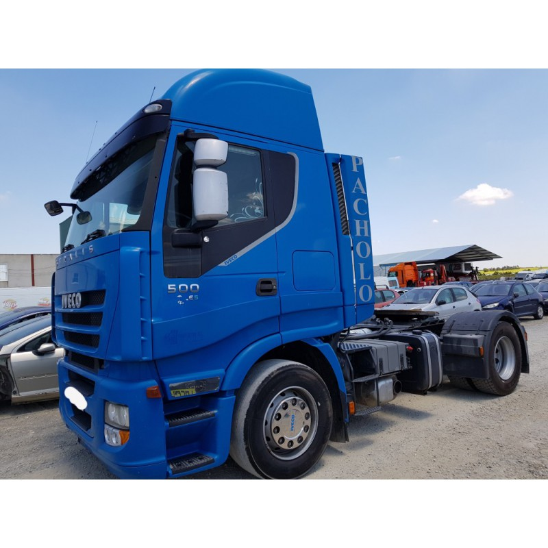 camion-iveco-ano-2009 (3)