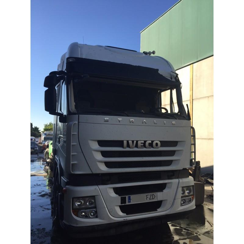 camion-iveco-del-2007 (2)