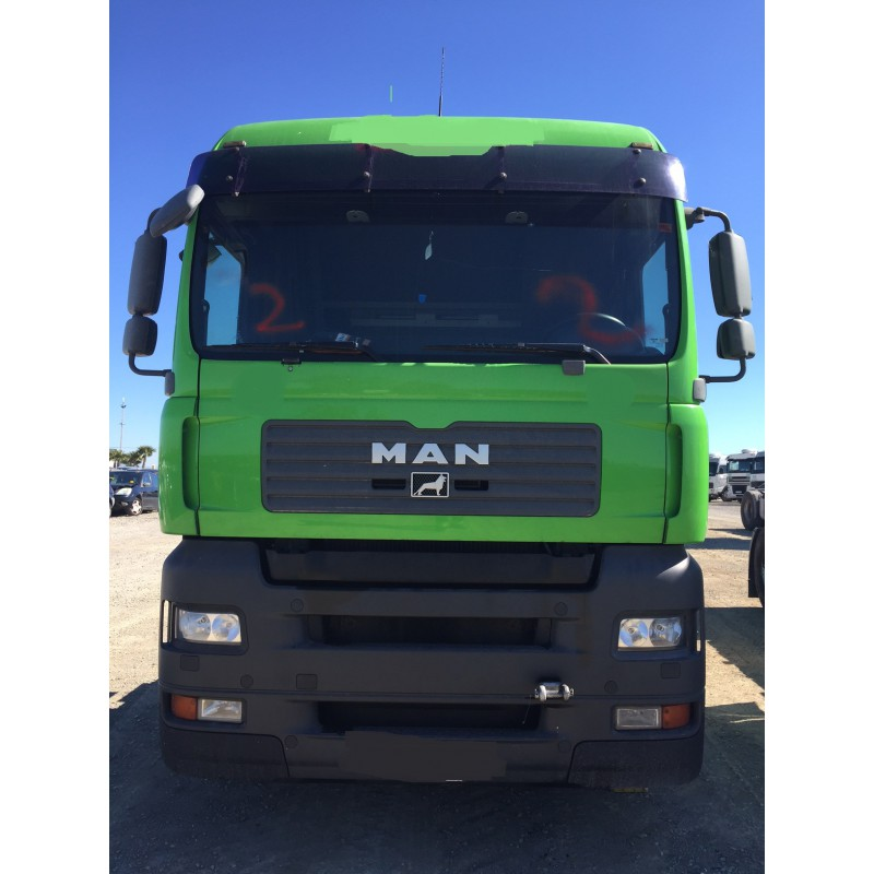 camion-man-