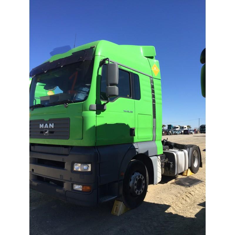 camion-man- (2)