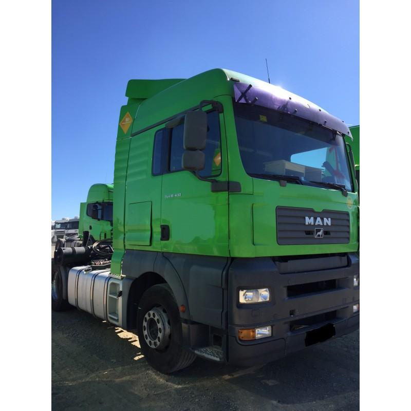 camion-man- (3)