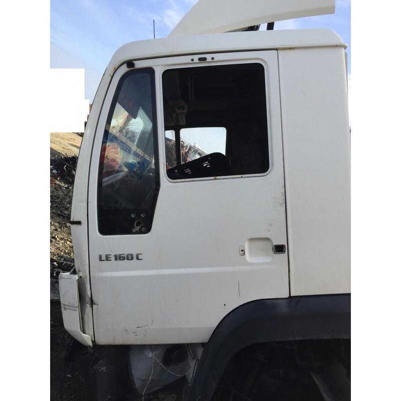 camion-man-del-2000 (1)