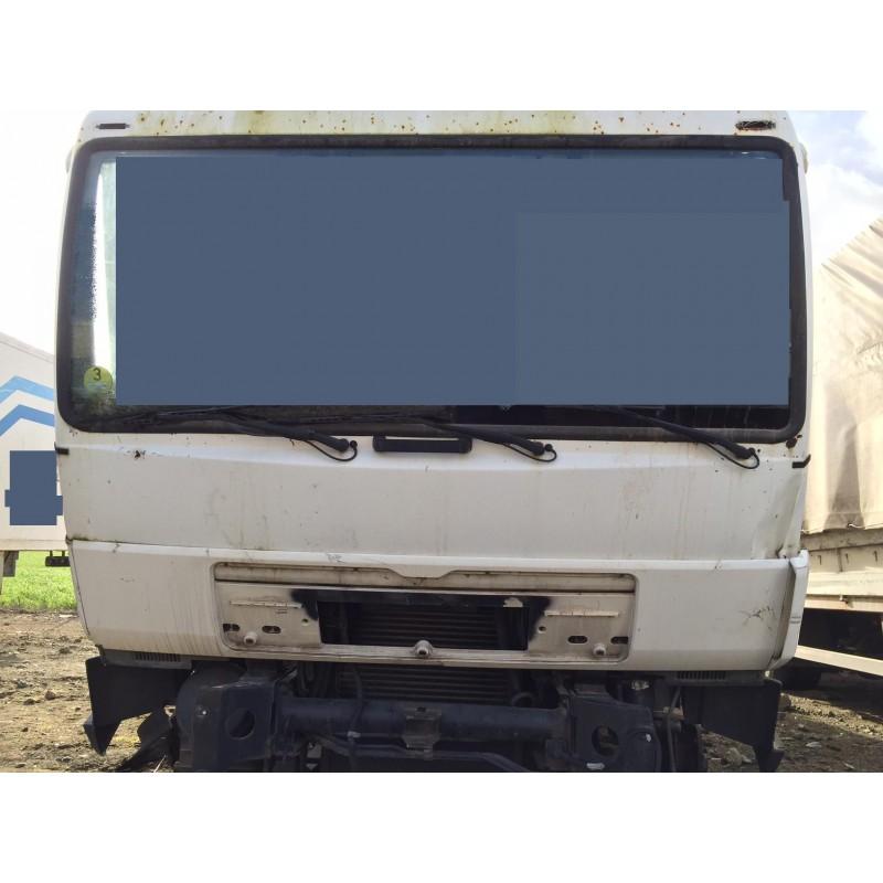 camion-man-del-2000