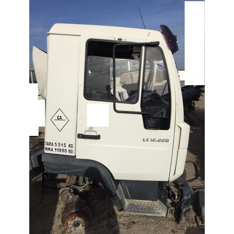 camion-man-del-2005 (1)