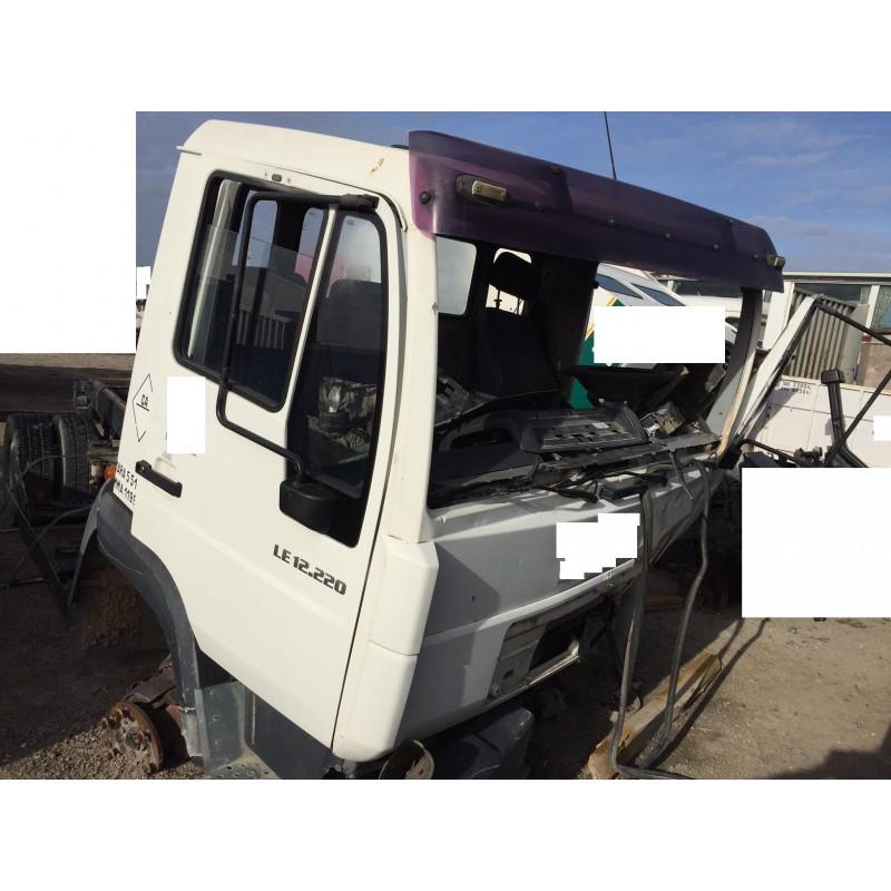 camion-man-del-2005