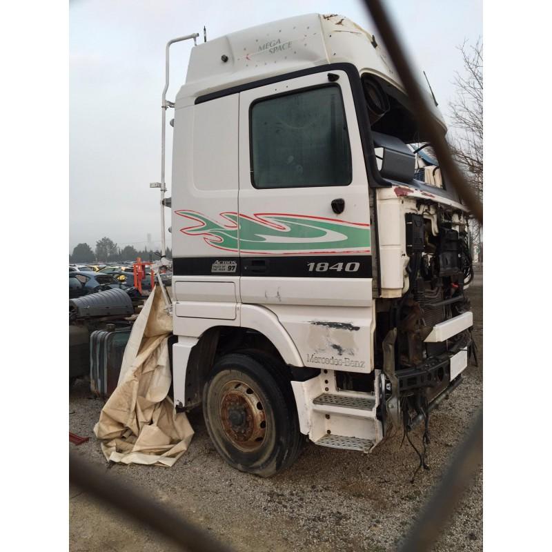 camion-mercedes-del-1999