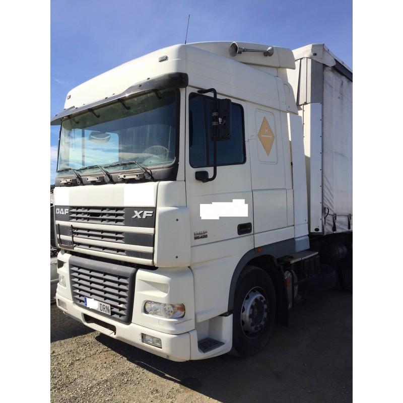 camion-mercedes-del-2000 (2)
