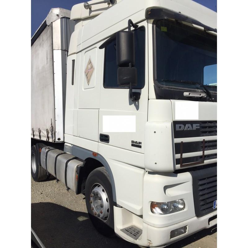 camion-mercedes-del-2000 (3)