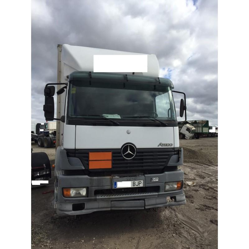 camion-mercedes-del-2001 (3)