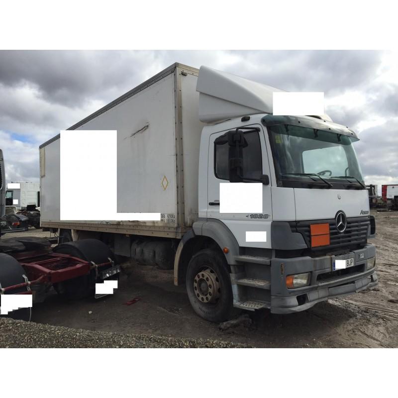 camion-mercedes-del-2001