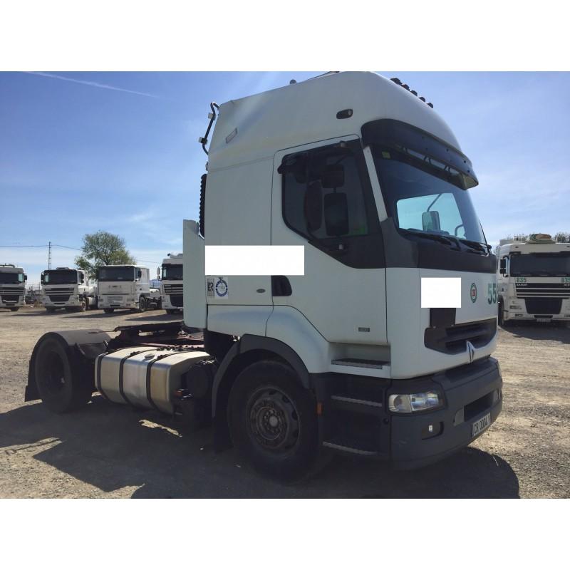 camion-renault-del-1999 (2)