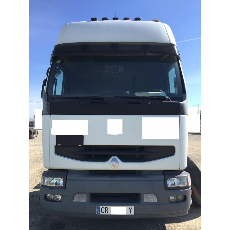 camion-renault-del-1999