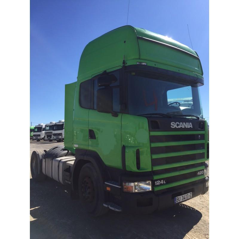 camion-scania-