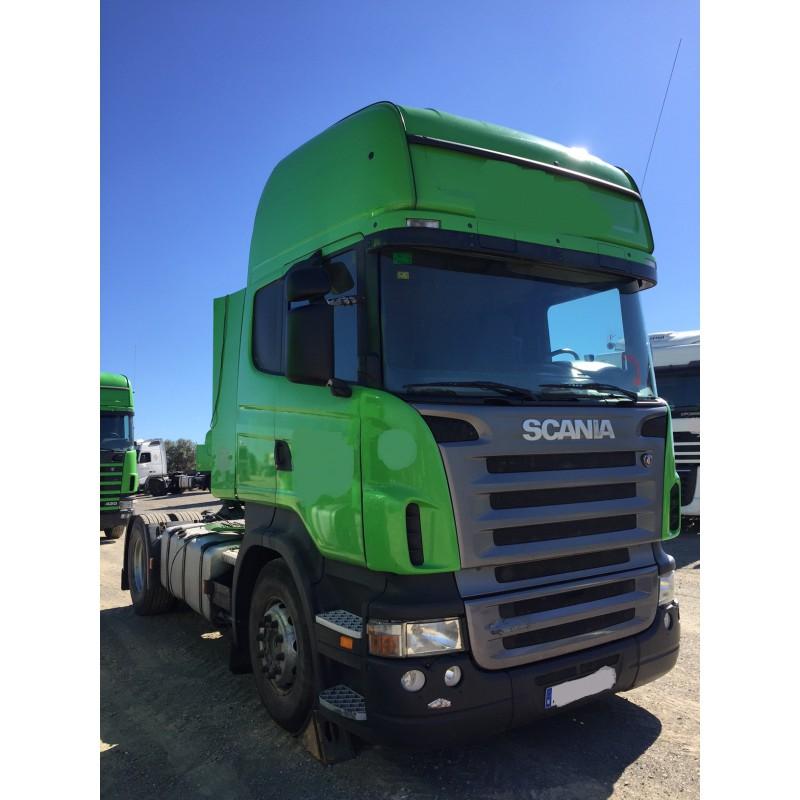 camion-scania (1)